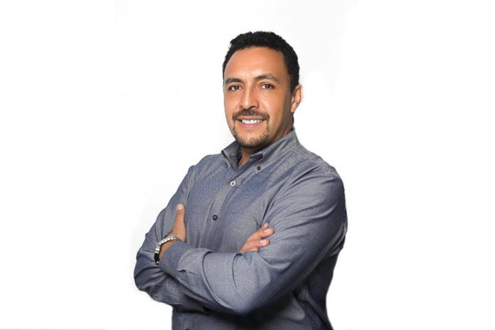 Gerardo Dada, DataCore