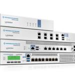 LANCOM R&S®Unified Firewall Produktfamilie