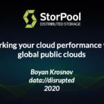 StorPool_PPT-BoyanK