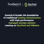 StorPool_hostedNL