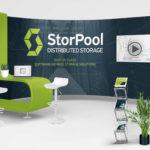 StorPool vendor page