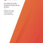 HC3_TCOsenken