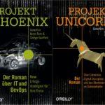 phoenix-unicorn-cover