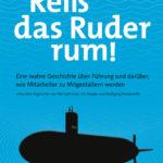 reiss-das-ruder-rum-titelbild