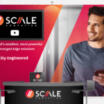 scale-computing-booth