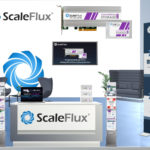 scaleflux-stand-dVb9gzIJxFNQMr-