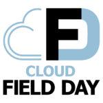 cloud_field_day_vert