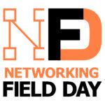 networking_field_day_vert