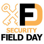 security_field_day_vert