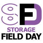 storage_field_day_vert