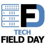 tech_field_day_vert