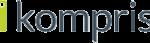 komprise-logo-200×43
