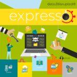 data_expresso_beitrag_Mimecast