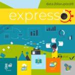 data_expresso_beitrag_SFD22