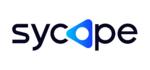 Sycope Ltd.