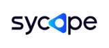 Sycope Logo
