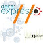 dataexpress-0013a